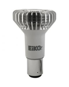 Eiko LED3W1383/30/830-G5 Elevator Light - BACKORDERED Until JUNE 2021