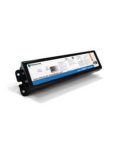Universal Lighting 11210242CTC - Metal Halide Ballast - M81 UNV