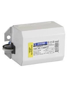 Keystone 113SHPTP Magnetic Compact Fluorescent Ballast