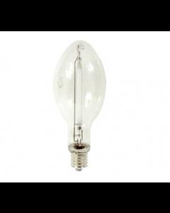 GE 14682 - 750 Watt HPS Bulb Bulb - ED37