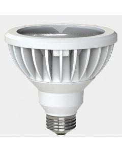 GE 20151 LED PAR30L Bulb - LED17DP30LW93025
