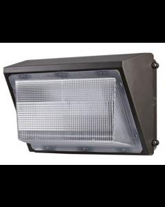 Radiant 45 Watt LED Medium Wall Pack - 5000K