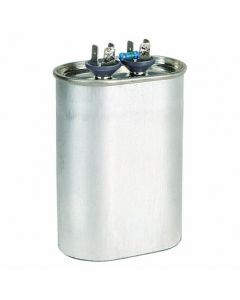 Advance MD2409-000 High Pressure Sodium Oil Filled Capacitor