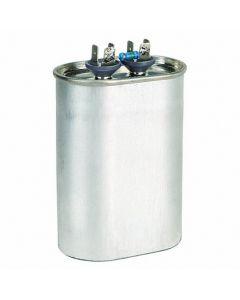 Advance MD2409-100 Metal Halide Oil Filled Capacitor