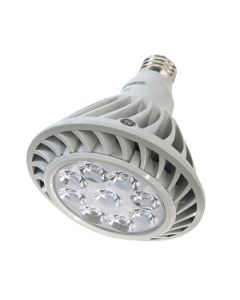 GE 33647 LED PAR38 Bulb - LED26DP38S835/12