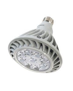 GE 32213 LED PAR38 Bulb - LED15DP38W830/40
