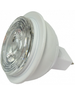 GE 35195 LED MRX16 Bulb - LED7XDMRX1683025 - DISCONTINUED. See GE 93222 for replacement