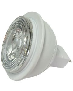 GE 35540 LED MR16 Bulb - LED5.5DMR1682735