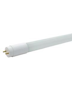 GE 35900 LED T8LED Bulb - LED15ET8/840-V6P *DISCONTINUED - Limited Quantity Available*