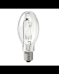 Philips 383810 - MS320/U/PS 320W Metal Halide Bulb