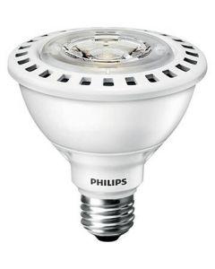 Philips 431387 LED PAR30S Bulb - 12PAR30S/F35 3500 AF SO 6/1 - *DISCONTINUED*