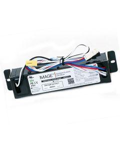 LSI LED Driver Kit 489529 350MA