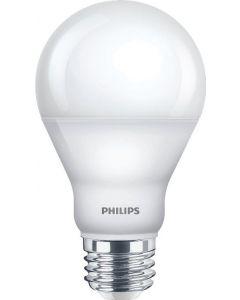 Philips 454058 LED A19 Bulb - 5.5A19/LED/5000 DIM