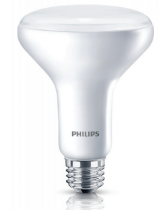 Philips 456979 LED R20 Bulb - 5R20/LED/827-22/DIM 120V
