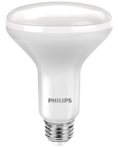 Philips 458109 - LED BR30 Bulb - 9BR30/LED/827/DIM 120V - DISCONTINUED. SEE the 553891
