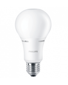 Philips 459164 LED A21 Bulb - 18A21/LED/827 3WAY ND 120V - DISCONTINUED. Limited quantity available.