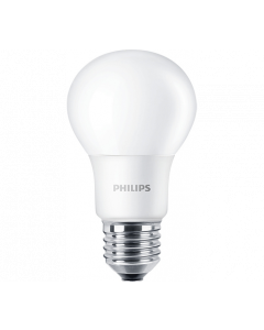 Philips 460717 5A19/LED/850/ND 120V 1PK/6