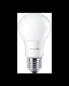Philips 463018 9.5A19/LED/850 ND 120V