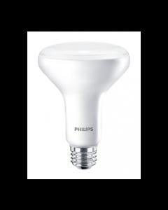 Philips 465203 BC9.5BR30/AMB/927/DIM 120V