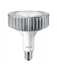 Philips 465625 165HB/LED/740/ND WB DL 2/1