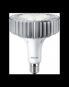 Philips 465658 165HB/LED/840/ND NB UDL 2/1