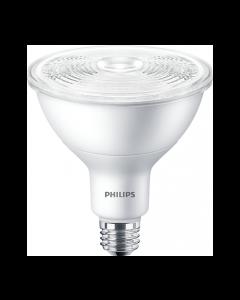 Philips 470831 17PAR38/EXPERTCOLOR/F25/927/DIM/120V