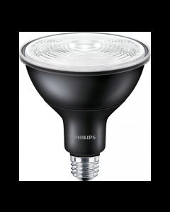 Philips 470864 17PAR38/EXPERTCOLOR/F25/927/DIM B