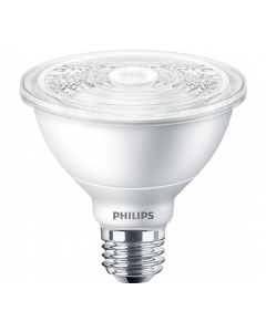Philips 470948 - 12PAR30S/EXPERTCOLOR/F40/940/DIM - LED PAR30 Bulb