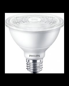 Philips 471086 12PAR30S/EXPERTCOLOR RETAIL/F40/930/DIM  Backordered Until November 2021