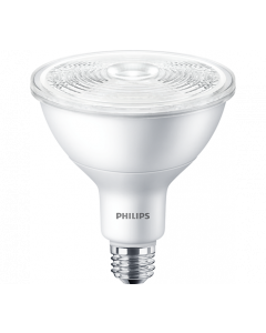 Philips 471797 17PAR38/EXPERTCOLOR/S8/940/DIM/120V