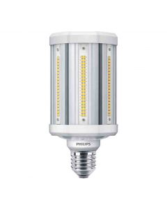 Philips 473652 HID LED Bulb - 55ED28/LED/727/ND 120-277V G2 4/1 120-277V