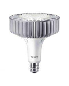 Philips 478073 HighBay LED Bulb - 125HB/LED/740/ND NB DL BB 2/1 120-277V