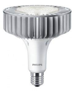 Philips 478164 LED Bulb -  150HB/LED/740/ND WB DL BB 2/1