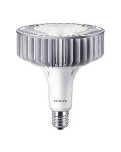 Philips 478206 HighBay LED Bulb - 150HB/LED/750/ND WB DL BB 2/1 120-277V - DISCONTINUED. WILL SHIP the 557280