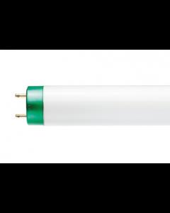Philips 479626 - F32T8/TL941/ALTO - T8 Linear Fluorescent Lamp