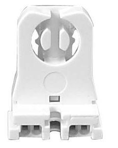 T10/T12 Medium Bi-Pin