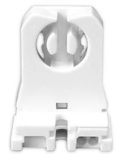 T8 Medium Bi-Pin - Shunted