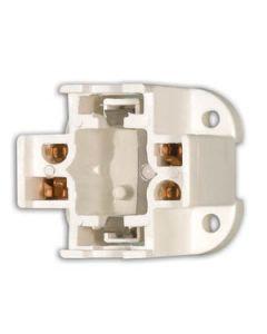 CF13-18-26-32-42 - 4-Pin - Vertical
