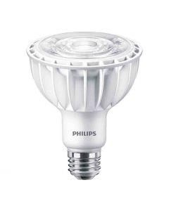 Philips 534677 PAR30L LED Bulb - 25.5PAR30L/PER/930/F25/ND/120-277V 6/1FB 120-277V