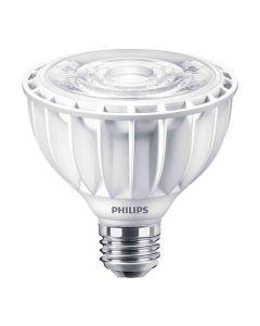 Philips 534685 PAR30S LED Bulb - 23PAR30S/PER/930/S15/ND/120V 6/1FB 120V