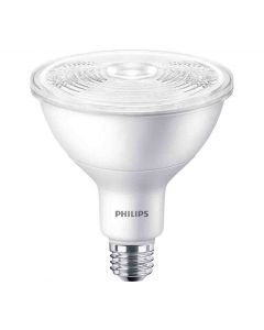 Philips 534859 Dimmable PAR38 LED Bulb - 16.5PAR38/PER/930/F25/DIM/120V 6/1FB T20 120V