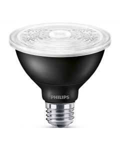 Philips 547687 Dimmable PAR30S LED Bulb - 12PAR30S/MAS/927/F40/DIM/EC/120V B 6/1FB 120V