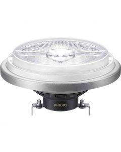 Philips 552398 Dimmable AR111 LED Bulb - 20AR111/LED/930/F25 DIM 12V 6/1FB 12V