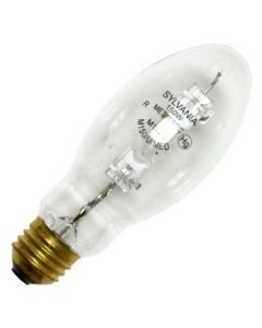 Sylvania 64785 - M150/U/MED 150W Metal Halide Bulb