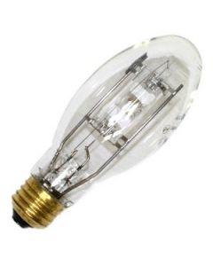 Sylvania 64818 - M100/U/MED 100W Metal Halide Bulb