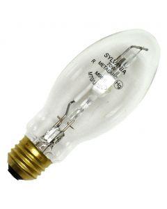 Sylvania 64836 - M70/U/MED 70W Metal Halide Bulb