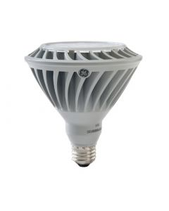GE 68184 LED PAR38 Bulb - LED26DP38S830/25