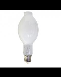 Sylvania 69408 - H38JA-100/DX 100W Mercury Vapor Bulb