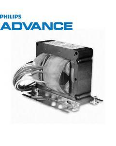 Advance 71A0590-500D 90 Watt Low Pressure Sodium Ballast Kit