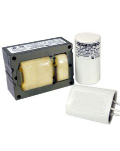 Advance 71A5005-500DP 35/39 Watt Metal Halide Ballast Kit (Limited Quantity Available)